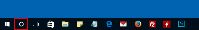 Cortana(コルタナ)